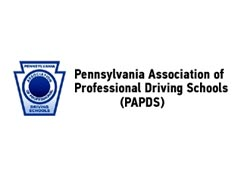 drivers license test malvern pa